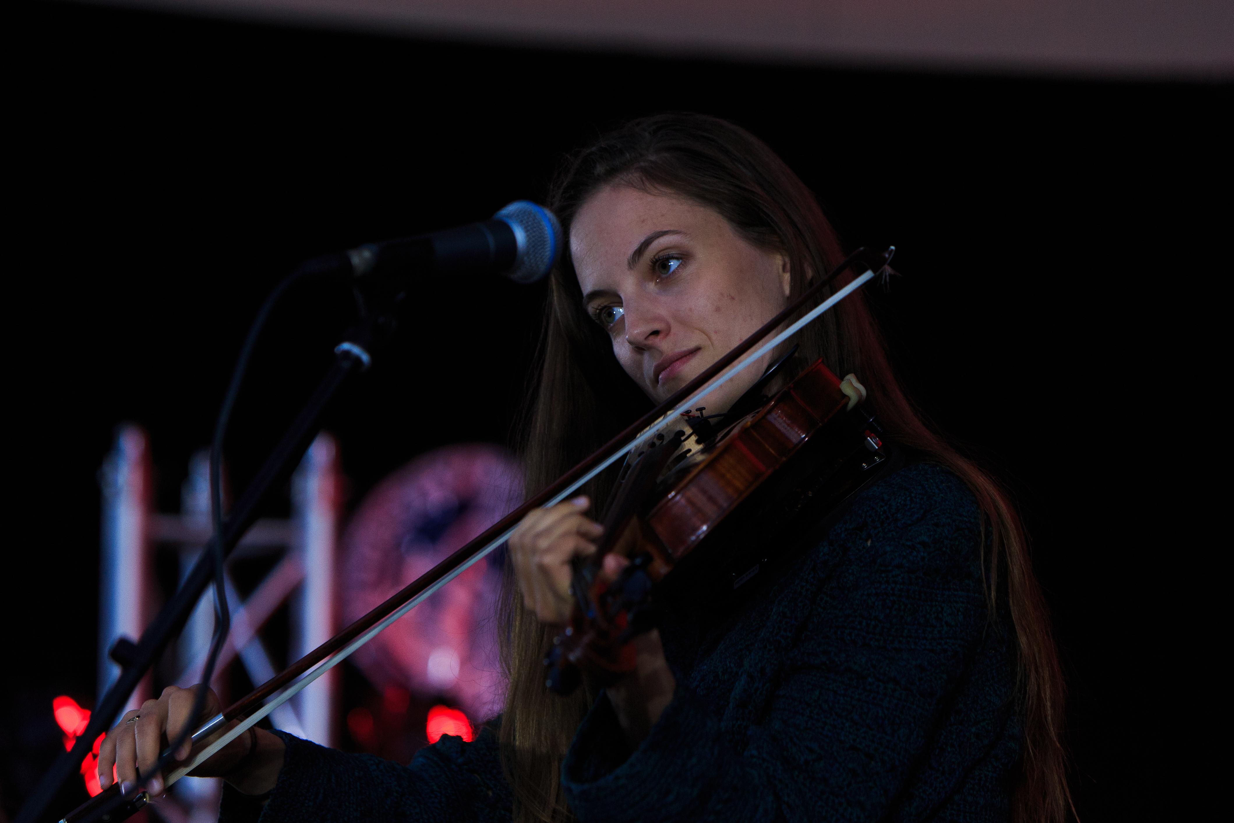 Petra Wahlgren.