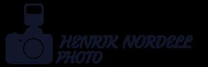 Henrik Nordell Photo