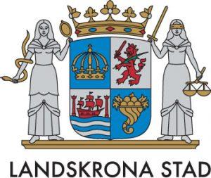 Landskrona Stad