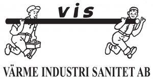 VIS, Värme Industri Sanitet AB